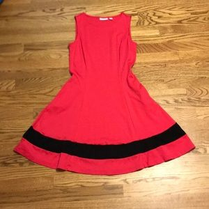 Dress, Size M, above the knee length
